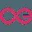 Biểu tượng logo của Aeternity