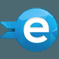 Biểu tượng logo của eBoost