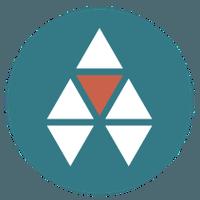 Biểu tượng logo của Adelphoi