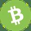 Tỷ giá Bitcoin Cash BCH