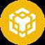 Tỷ giá Binance Coin BNB
