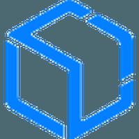Biểu tượng logo của Blox