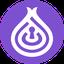 Biểu tượng logo của DeepOnion