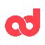 Biểu tượng logo của Adshares