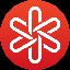 Biểu tượng logo của Dent