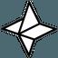 Biểu tượng logo của Nebulas