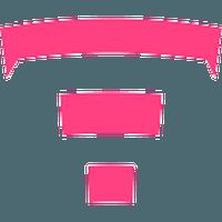 Biểu tượng logo của Tierion