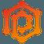 Biểu tượng logo của Primas