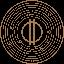 Biểu tượng logo của Ormeus Coin