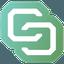 Biểu tượng logo của ColossusXT