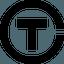Biểu tượng logo của TrezarCoin