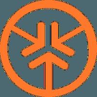 Biểu tượng logo của KickToken [old]