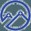 Biểu tượng logo của Everex