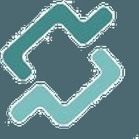 Biểu tượng logo của PayPie