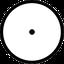 Biểu tượng logo của Cindicator