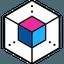 Biểu tượng logo của Enigma