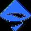 Biểu tượng logo của AirSwap