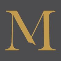 Biểu tượng logo của Maecenas