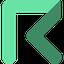 Biểu tượng logo của Request