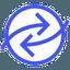 Biểu tượng logo của Ripio Credit Network