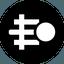 Biểu tượng logo của ELTCOIN