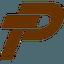 Biểu tượng logo của Paypex