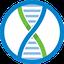 Biểu tượng logo của EncrypGen