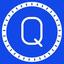 Biểu tượng logo của QASH