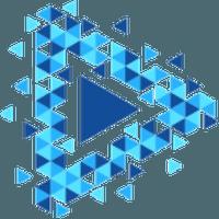 Biểu tượng logo của VoteCoin