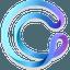 Biểu tượng logo của CyberMiles