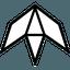 Biểu tượng logo của SmartMesh