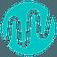 Biểu tượng logo của Worldcore
