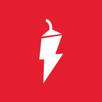 Biểu tượng logo của NAGA