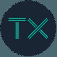Biểu tượng logo của SophiaTX
