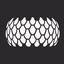 Biểu tượng logo của SIRIN LABS Token