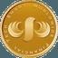 Biểu tượng logo của SwftCoin