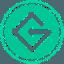 Biểu tượng logo của GET Protocol
