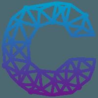 Biểu tượng logo của CFun