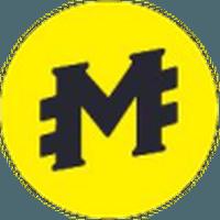 Biểu tượng logo của Maggie