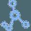 Biểu tượng logo của Molecular Future