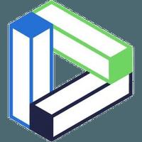 Biểu tượng logo của DATA