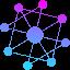 Biểu tượng logo của Bluzelle