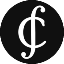 Biểu tượng logo của Credits