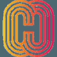 Biểu tượng logo của HOQU