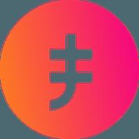 Biểu tượng logo của JET8