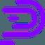 Biểu tượng logo của PolySwarm
