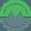Biểu tượng logo của Masari