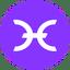 Biểu tượng logo của Holo