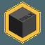 Biểu tượng logo của Rublix