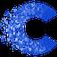 Biểu tượng logo của Cred